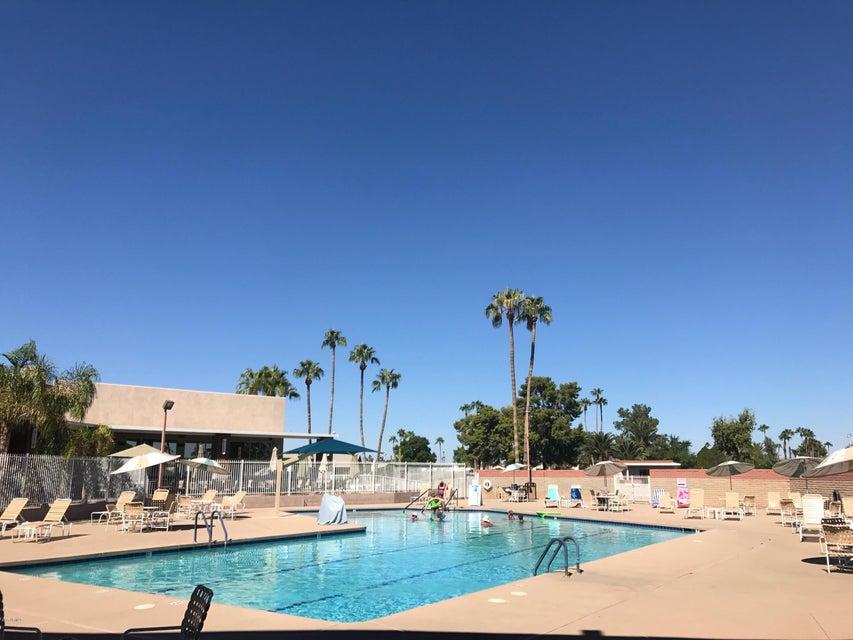 Photo of 5926 E PLAYER Place, Mesa, AZ 85215