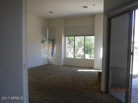 MLS 5670660 12840 E WETHERSFIELD Road, Scottsdale, AZ 85259 Scottsdale AZ Bank Owned