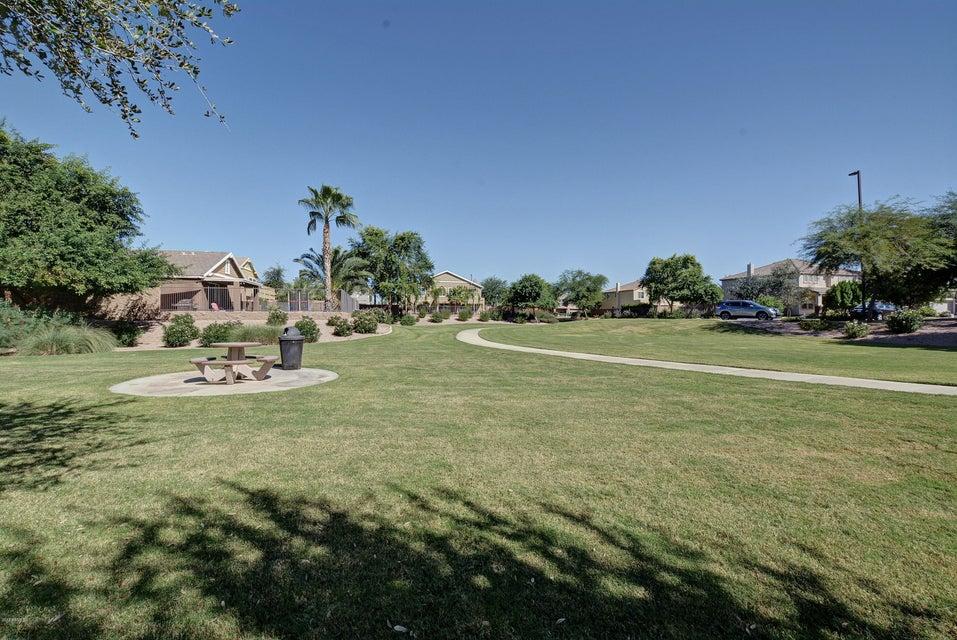 MLS 5671176 3943 E WATEKA Court, Gilbert, AZ Gilbert AZ Scenic