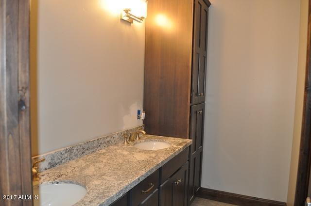 1538 E Castle Hills Drive Unit EP 37 Flagstaff, AZ 86005 - MLS #: 5526495
