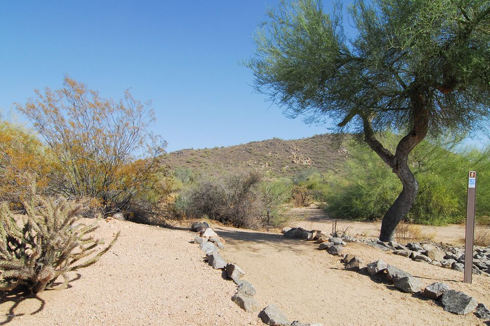 MLS 5671175 7240 E VISAO Drive, Scottsdale, AZ 85266 Scottsdale AZ Bellasera