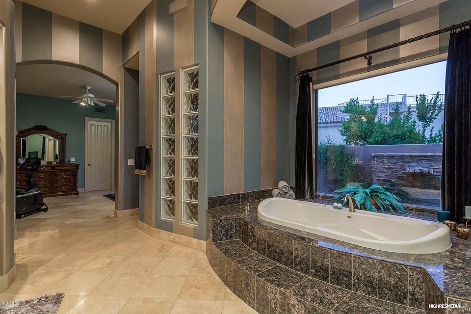 9512 N 129th Place Scottsdale, AZ 85259 - MLS #: 5671469