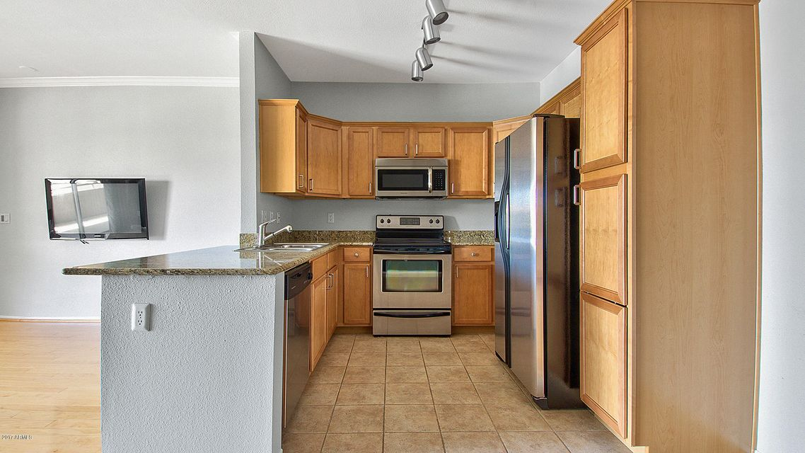 7009 E Acoma Drive Unit 2039 Scottsdale, AZ 85254 - MLS #: 5671224