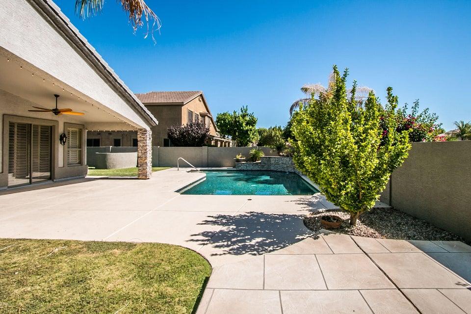 6969 W AURORA Drive Glendale, AZ 85308 - MLS #: 5640735