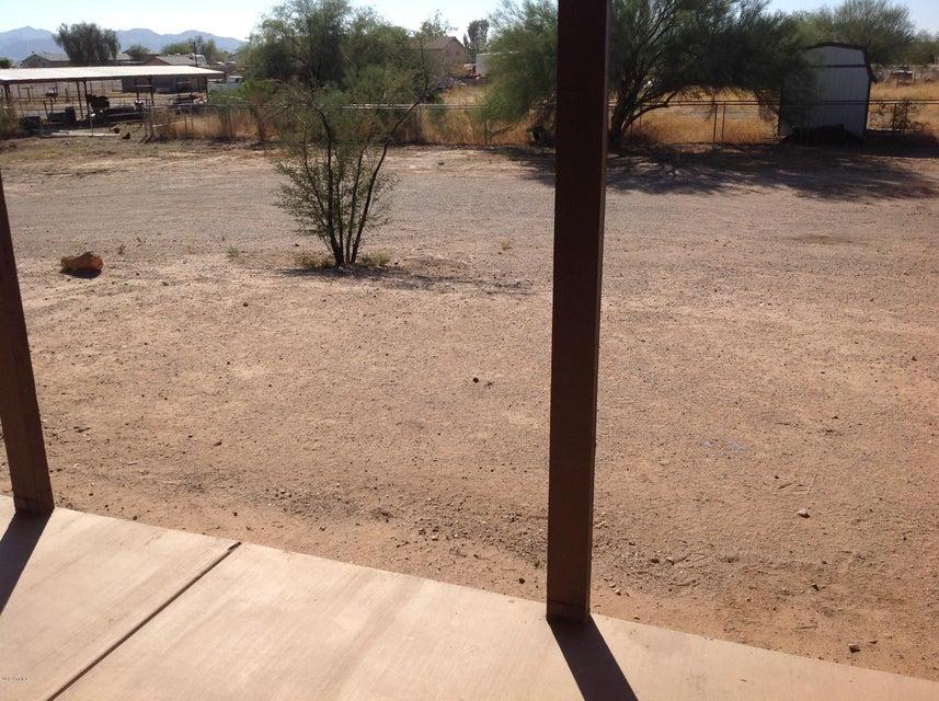 MLS 5671201 26410 N 160TH Avenue, Surprise, AZ Surprise AZ Equestrian