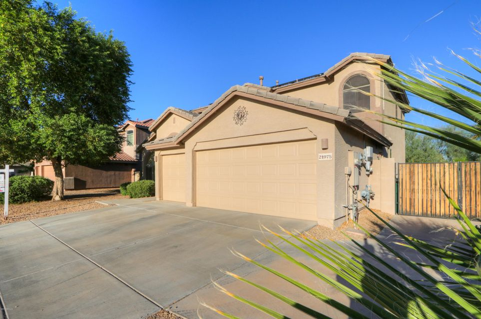 21975 n lakeside dr maricopa az 85138 home for sale buy sell