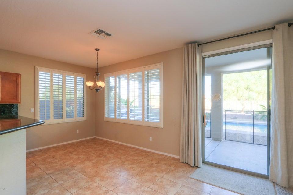 21975 N LAKESIDE Drive Maricopa, AZ 85138 - MLS #: 5669858