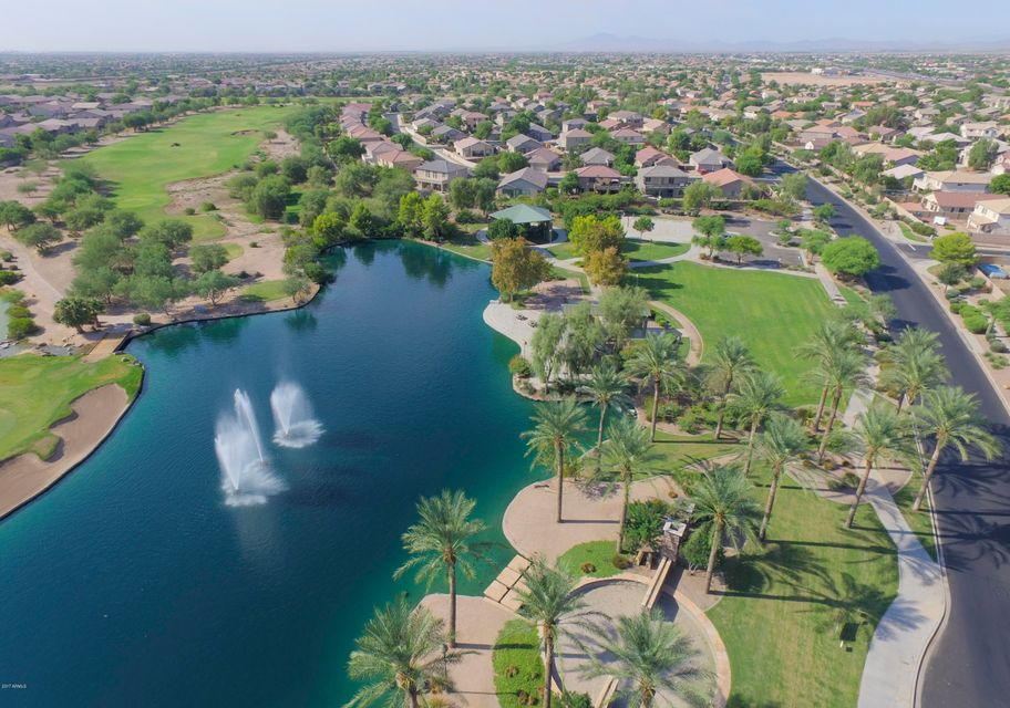 MLS 5669858 21975 N LAKESIDE Drive, Maricopa, AZ 85138 Maricopa AZ Golf