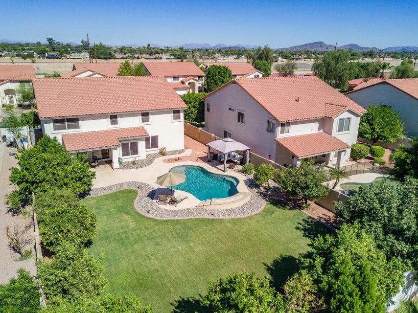 12482 N 57TH Avenue Glendale, AZ 85304 - MLS #: 5672361