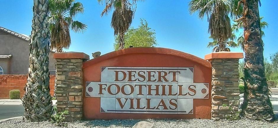 Photo of 16608 S 22ND Street, Phoenix, AZ 85048