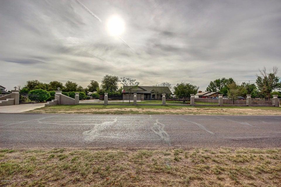 MLS 5671291 23020 S 182ND Street, Gilbert, AZ Brooks Farm in Gilbert