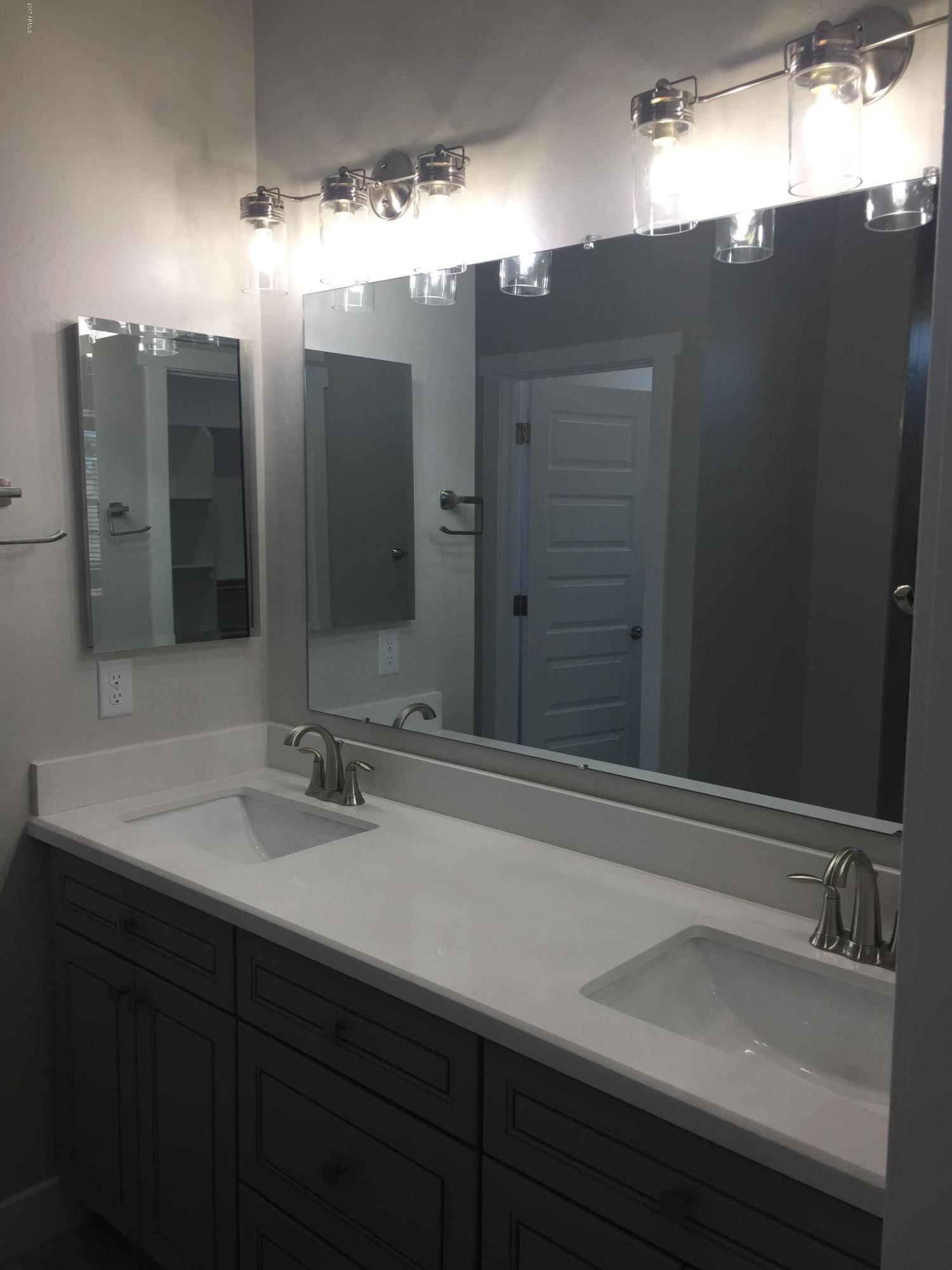 MLS 5671206 4350 W SHAW BUTTE Drive, Glendale, AZ Glendale AZ Newly Built