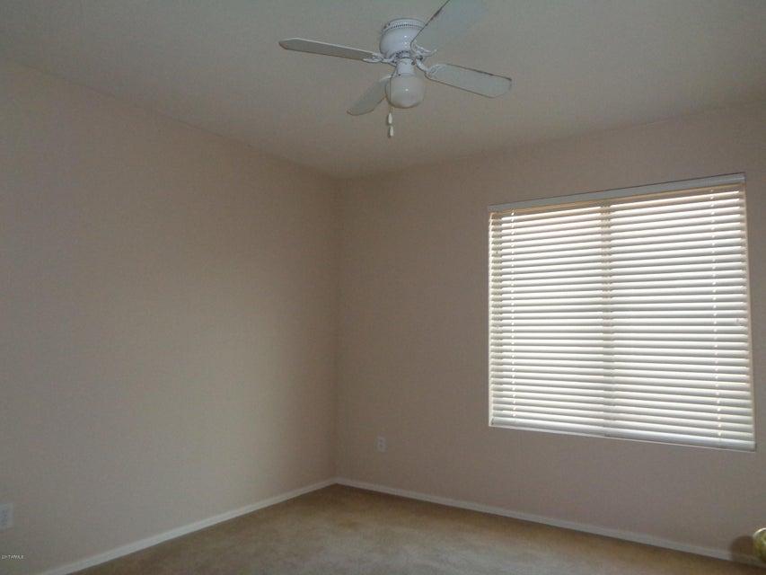 18400 N 147TH Drive Surprise, AZ 85374 - MLS #: 5671331