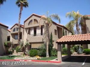 10301 N 70TH Street Unit 130 Paradise Valley, AZ 85253 - MLS #: 5671342