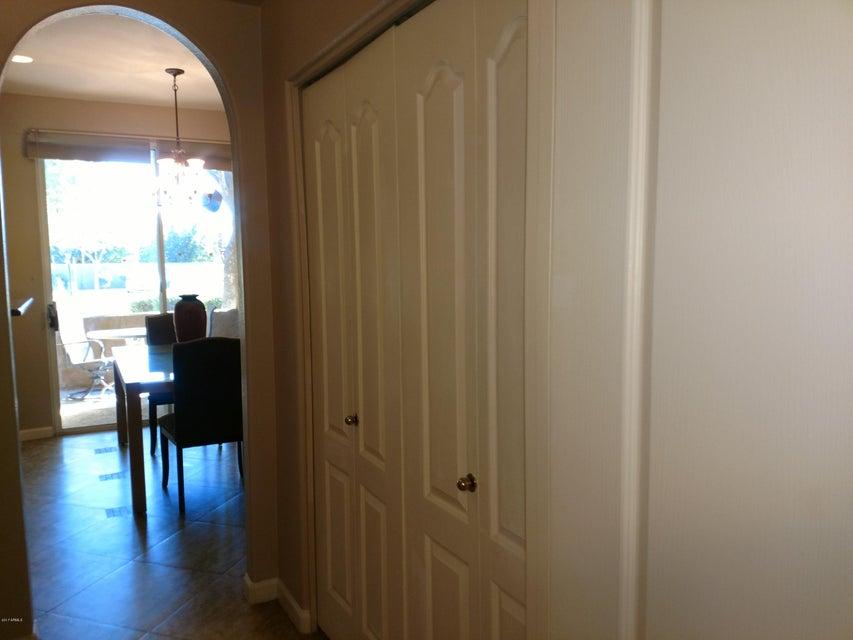 2929 W YORKSHIRE Drive Unit 1026 Phoenix, AZ 85027 - MLS #: 5601891