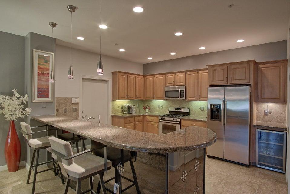 20750 N 87TH Street Unit 1122 Scottsdale, AZ 85255 - MLS #: 5671571