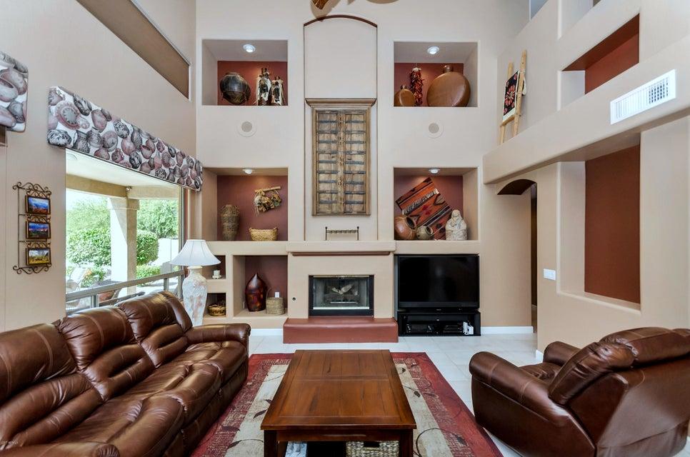 6611 E GELDING Drive Scottsdale, AZ 85254 - MLS #: 5671358