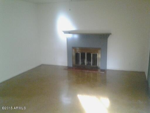 1722 E CORONADO Road Phoenix, AZ 85006 - MLS #: 5671648