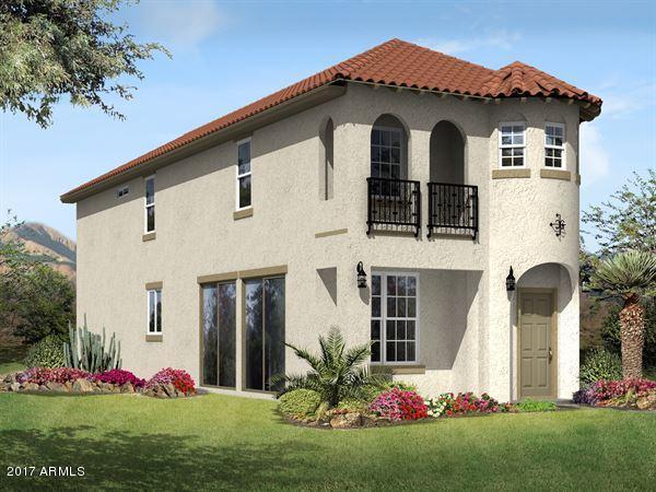12312 W SKINNER Drive Peoria, AZ 85383 - MLS #: 5671371