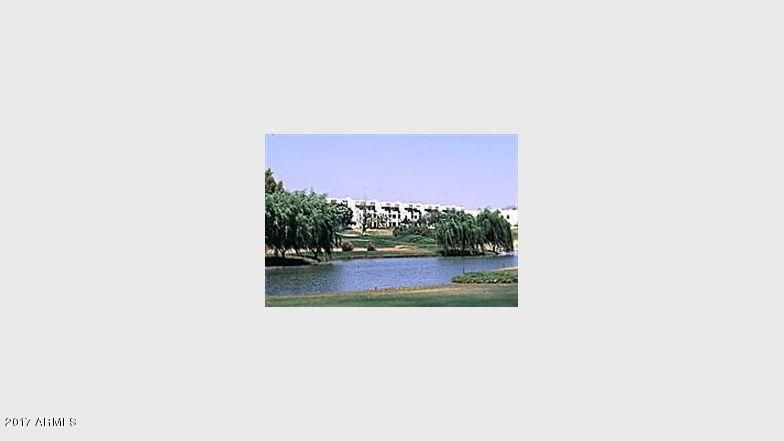 MLS 5671364 4850 E DESERT COVE Avenue Unit 247 Building 1, Scottsdale, AZ 85254 Scottsdale AZ Scottsdale Airpark Area