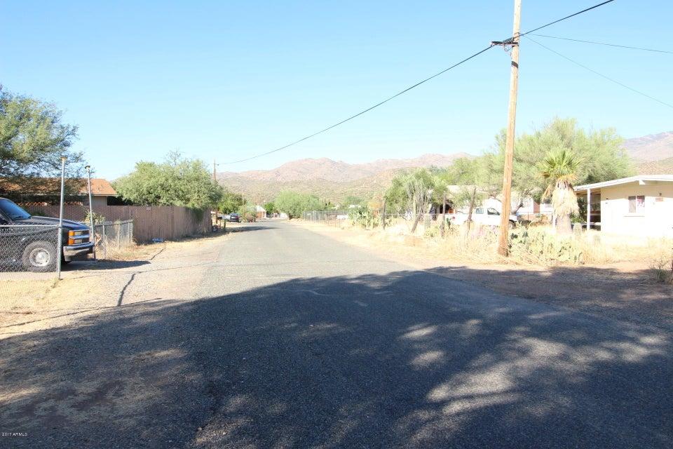 19331 E CHURCH Street Black Canyon City, AZ 85324 - MLS #: 5671386