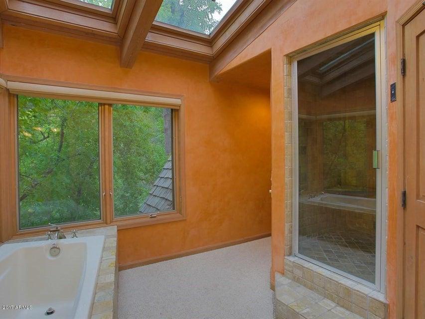10099 N STATE ROUTE 89A Sedona, AZ 86336 - MLS #: 5678595