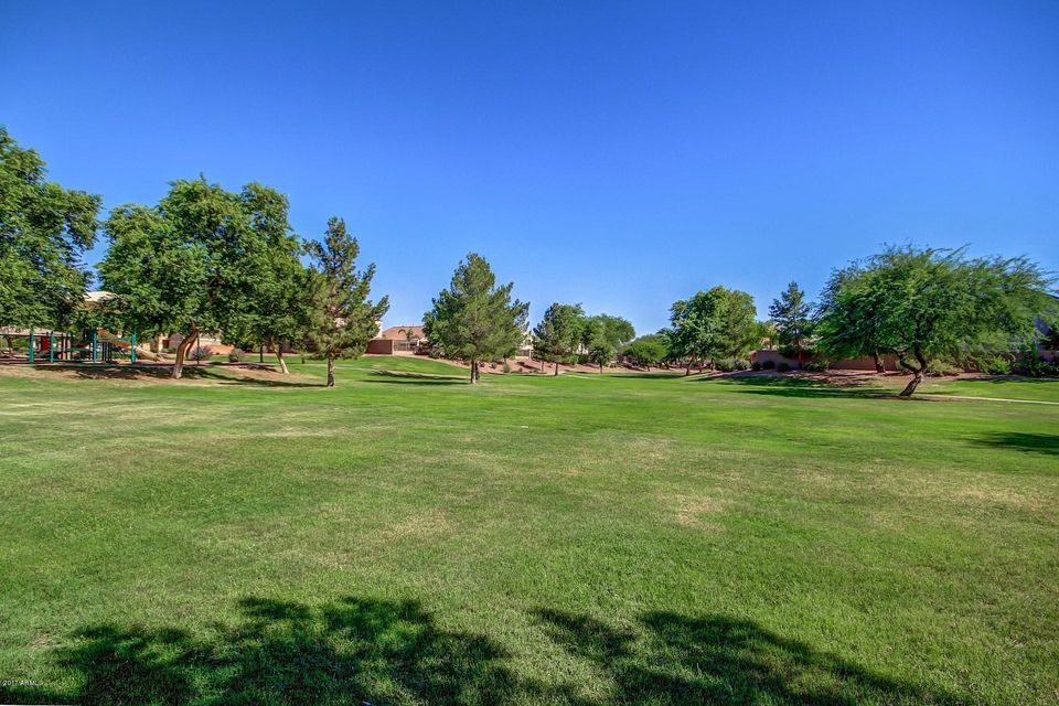 1339 E BAKER Drive San Tan Valley, AZ 85140 - MLS #: 5671399