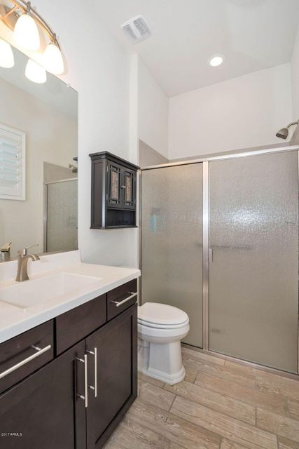 32014 N 61ST Place Cave Creek, AZ 85331 - MLS #: 5670845