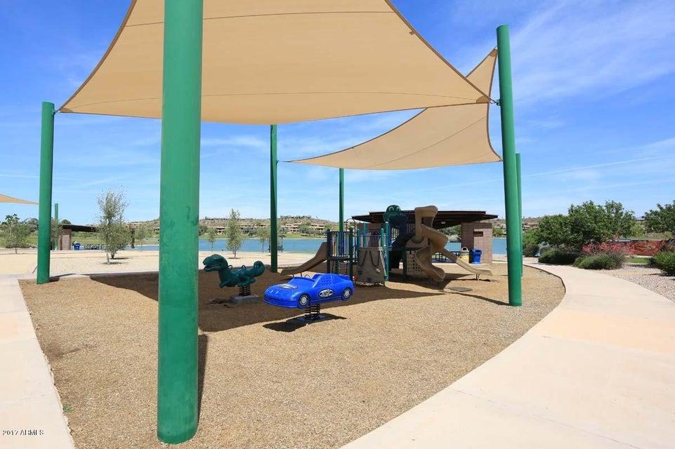 MLS 5671410 16255 E LINKS Drive, Fountain Hills, AZ 85268 Fountain Hills AZ Balera At Firerock