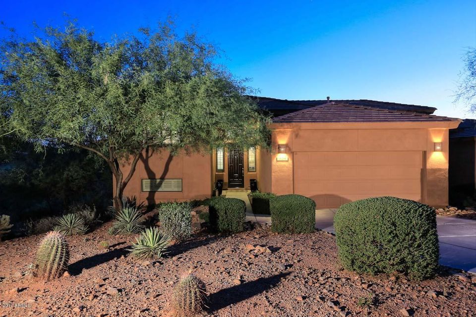 Photo of 16255 E LINKS Drive, Fountain Hills, AZ 85268