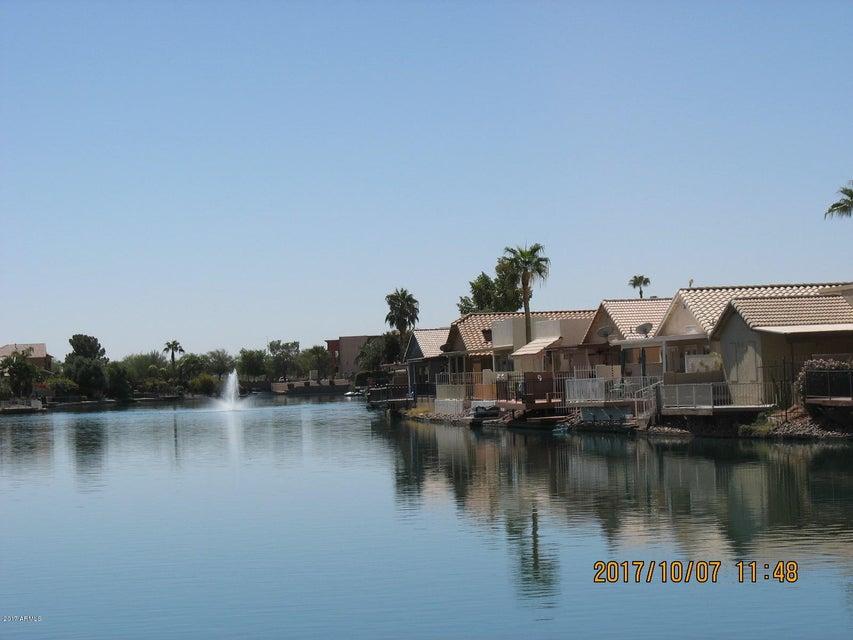 Photo of 2094 N SWEETWATER Drive, Casa Grande, AZ 85122