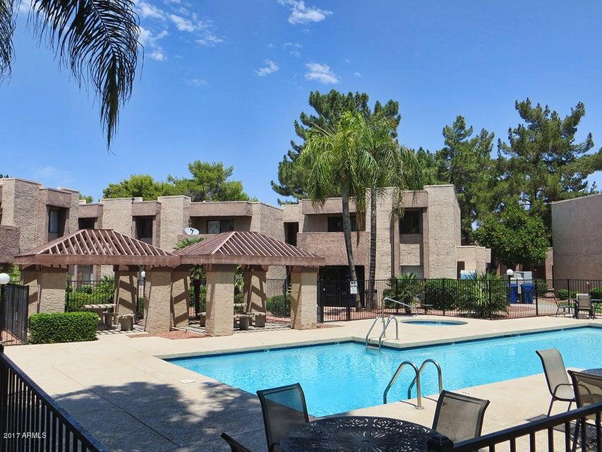 1920 W LINDNER Avenue Unit 212 Mesa, AZ 85202 - MLS #: 5671407