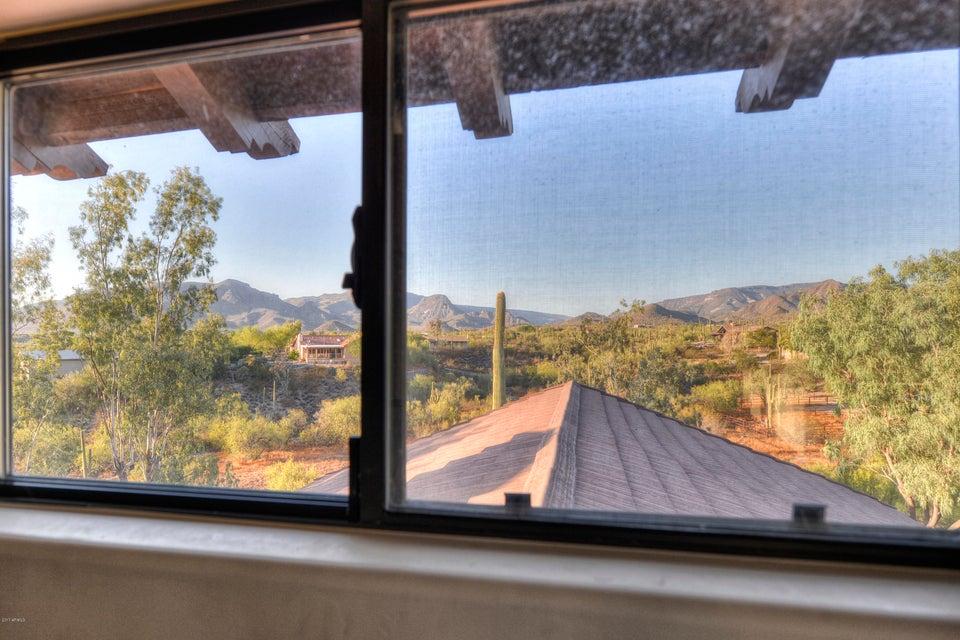 5916 E HIGHLAND Road Cave Creek, AZ 85331 - MLS #: 5671856
