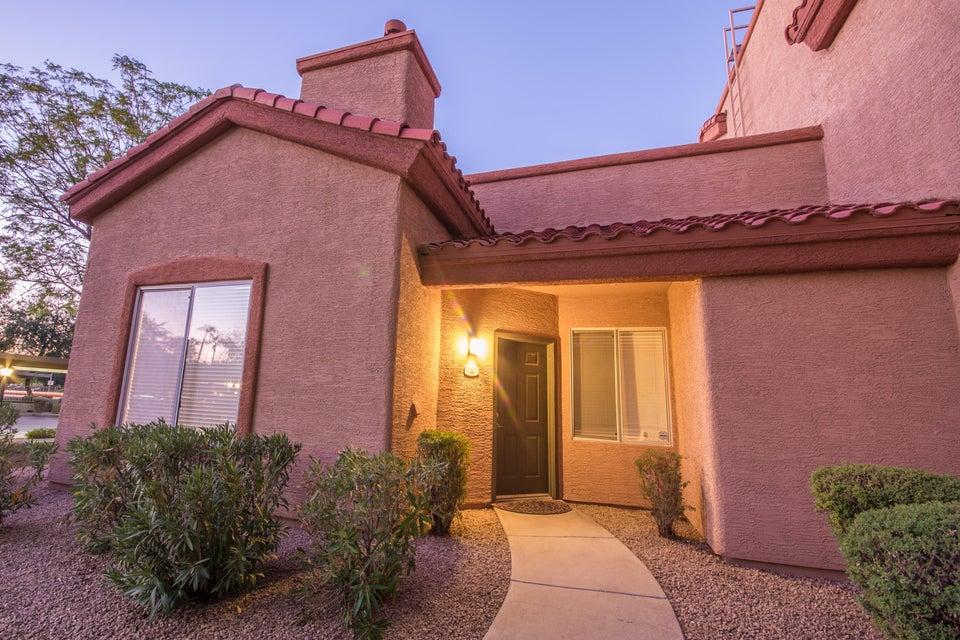 Photo of 2929 W YORKSHIRE Drive #1019, Phoenix, AZ 85027