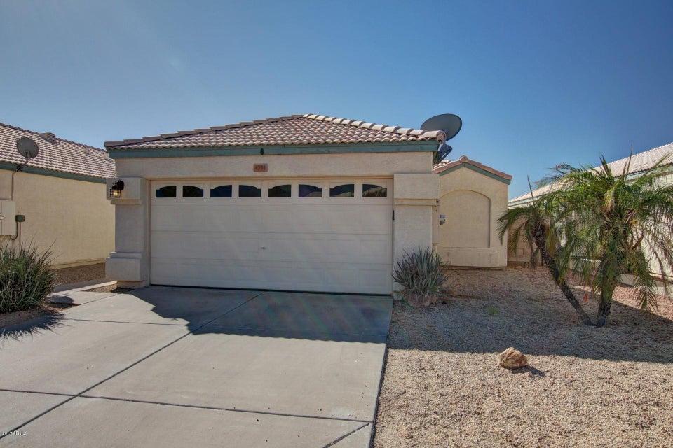 Photo of 4731 E MOUNTAIN SAGE Drive, Phoenix, AZ 85044