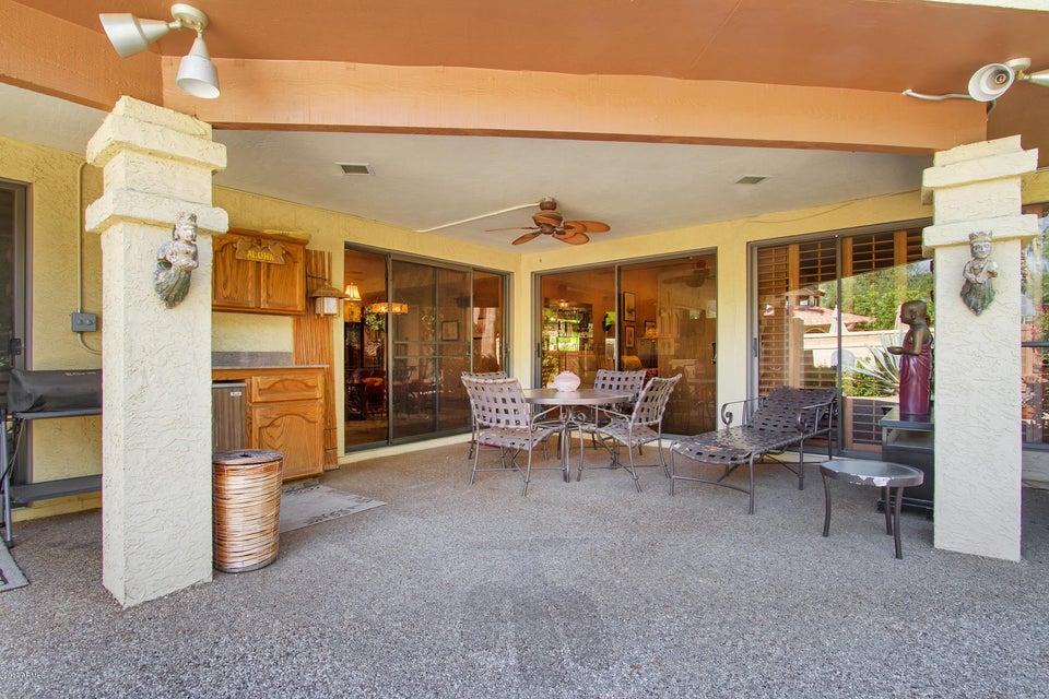 10473 N 87TH Place Scottsdale, AZ 85258 - MLS #: 5671610