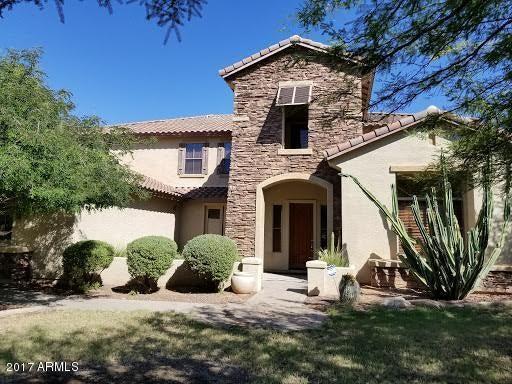 13952 W HOPE Drive Surprise, AZ 85379 - MLS #: 5670668