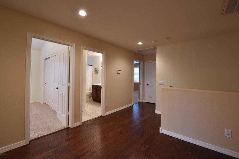 11214 E OBERLIN Way Scottsdale, AZ 85262 - MLS #: 5671700