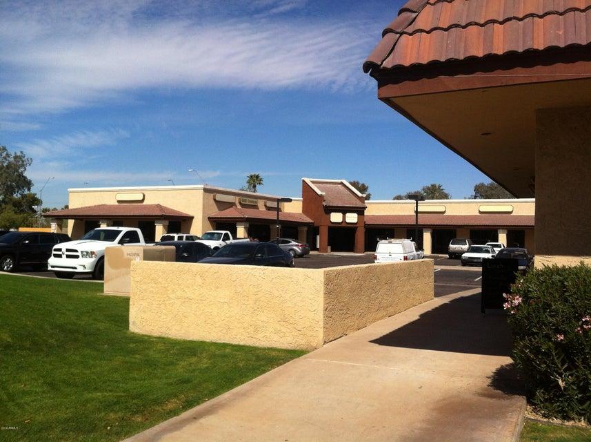524 W BROADWAY Road Unit 103 Tempe, AZ 85282 - MLS #: 5671494