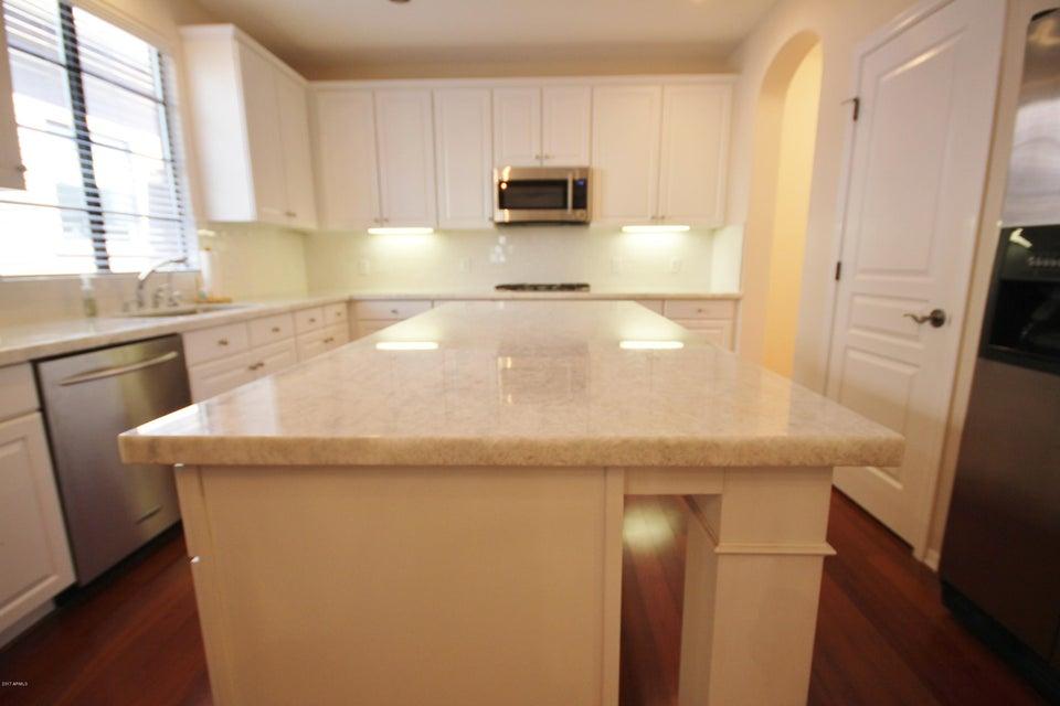20704 N 90TH Place Unit 1036 Scottsdale, AZ 85255 - MLS #: 5570823
