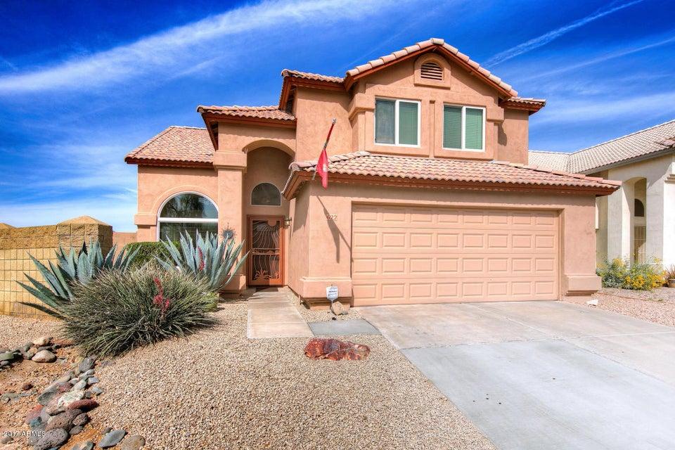 622 W AIRE LIBRE Avenue Phoenix, AZ 85023 - MLS #: 5653718