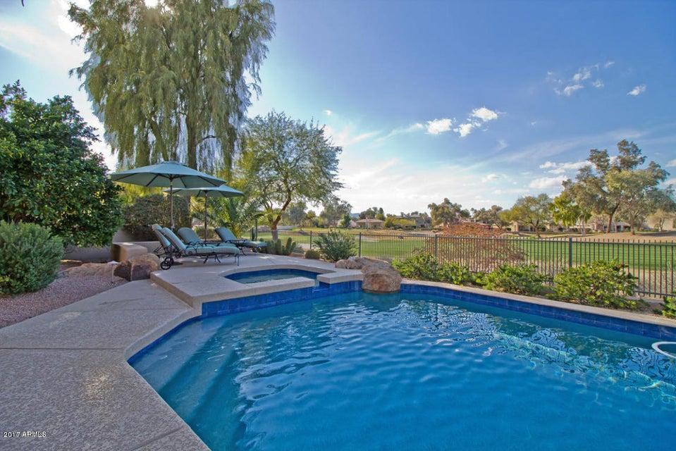 9878 N 79TH Place Scottsdale, AZ 85258 - MLS #: 5673584
