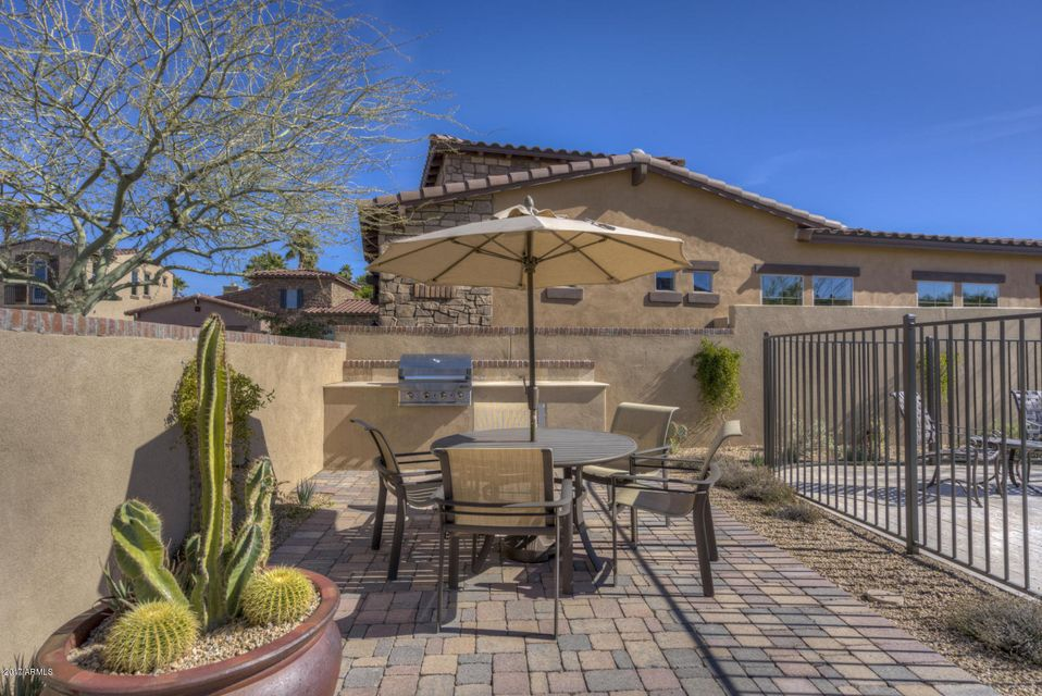 MLS 5671890 20 ALMARTE Circle, Carefree, AZ Carefree AZ Newly Built