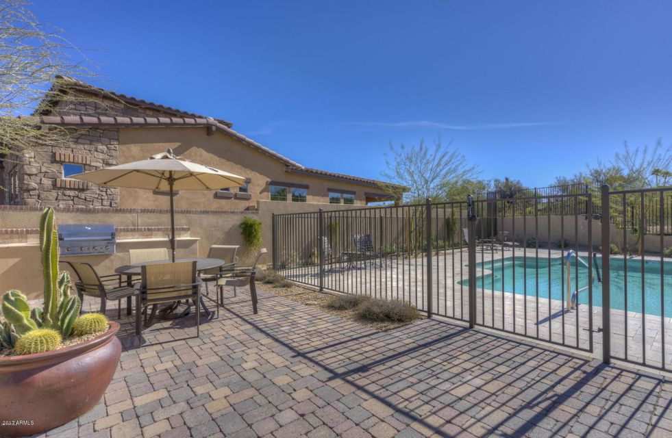 MLS 5671890 20 ALMARTE Circle, Carefree, AZ 85377 Carefree AZ Newly Built