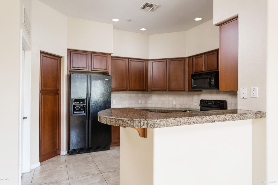 2989 N 44th Street Unit 2013 Phoenix, AZ 85018 - MLS #: 5672379