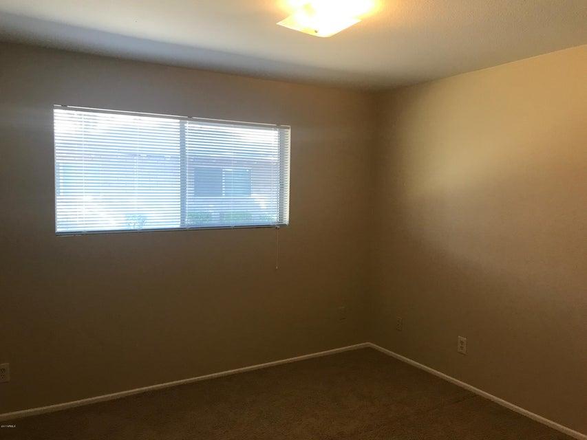 2725 S RURAL Road Unit 7 Tempe, AZ 85282 - MLS #: 5671537