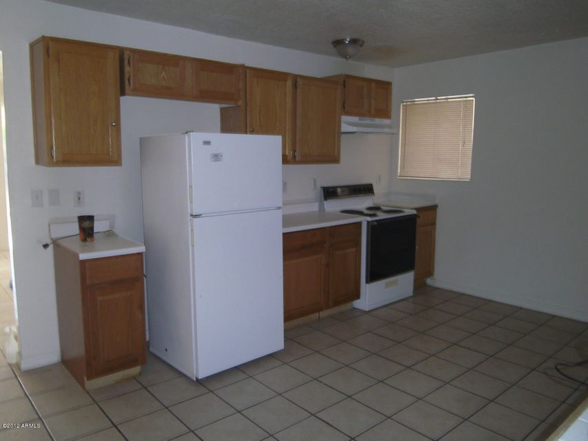 5620 N 34TH Avenue Phoenix, AZ 85017 - MLS #: 5671538