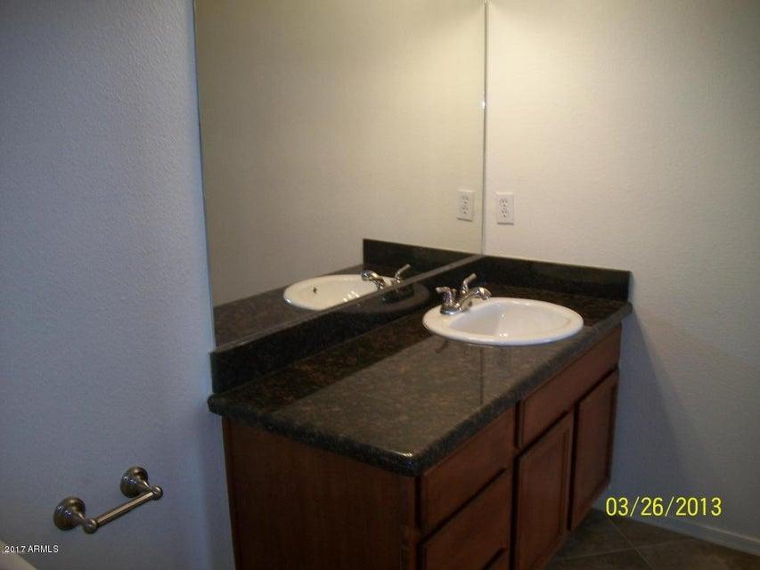 17017 N 12TH Street Unit 2006 Phoenix, AZ 85022 - MLS #: 5671548
