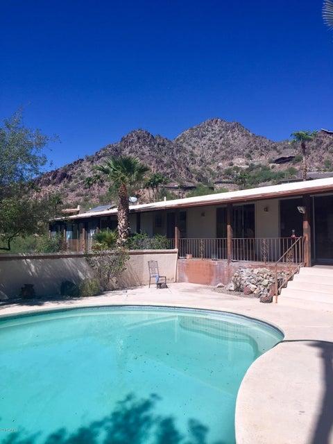 7120 CLEARWATER Parkway,Paradise Valley,Arizona 85253,3 Bedrooms Bedrooms,5 BathroomsBathrooms,Residential,CLEARWATER,5670653