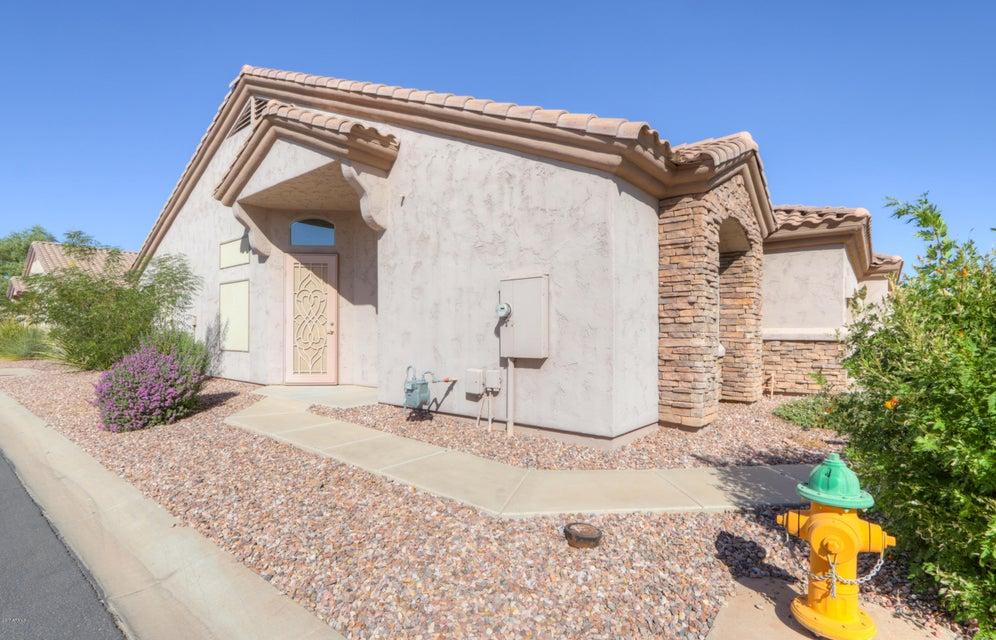 MLS 5671561 1526 E SAGE Drive, Casa Grande, AZ Casa Grande AZ Condo or Townhome